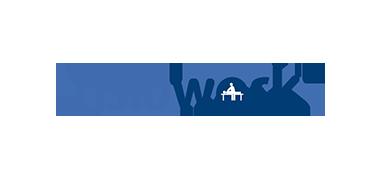 FisioWork empresa de fisioterapia, fisioterapia deportiva, San Sebastián de los Reyes.