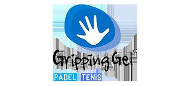 Gripping Gel evita la sudoración excesiva en las manos sin provocar resequedad ni manchas en grip o en la ropa