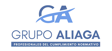 Grupo Aliaga, expertos cumplimiento normativo. Con una larga trayectoria en el sector