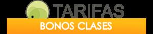 Descubre las tarifas de los bonos de clases de tenis y pádel en el completo deportivo de Santo Domingo