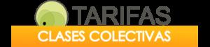 Descubre las tarifas de las clases colectivas de tenis y pádel en el completo deportivo Santo Domingo de Madrid