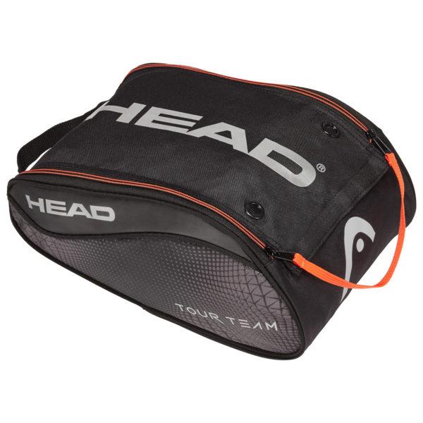 BOLSA PARA CALZADO TOUR TEAM marca HEAD