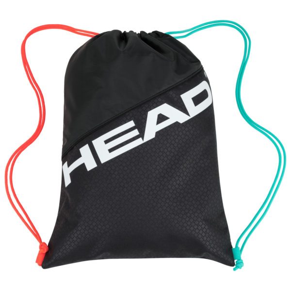 BOLSA PARA ZAPATILLAS TOUR TEAM marca HEAD