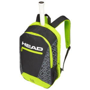 CORE BACKPACK marca HEAD de deporte