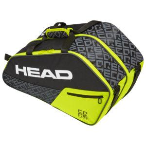 CORE PADEL COMBI marca HEAD para padel