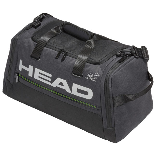 COURT BAG marca HEAD