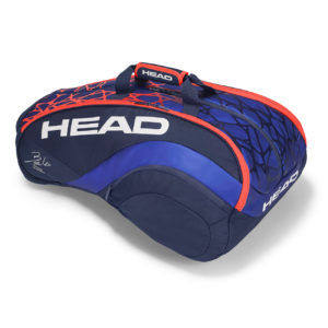 DELTA BELA MONSTERCOMBI marca HEAD para padel