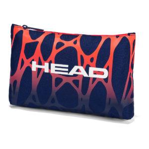 DELTA BELA POUCH marca HEAD