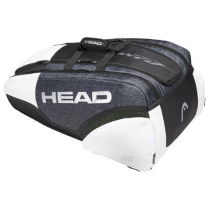DJOKOVIC 12R MONSTERCOMBI marca HEAD para tenis