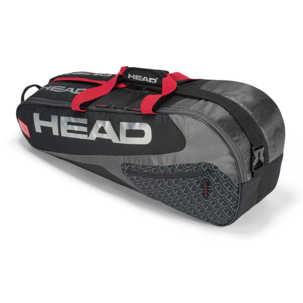 ELITE 6R COMBI marca HEAD para tenis