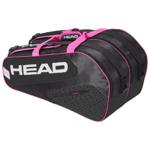 ELITE PADEL SUPERCOMBI marca HEAD para padel