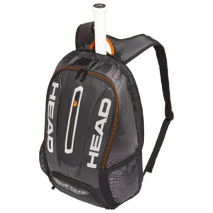 TOUR TEAM BACKPACK marca HEAD de deporte